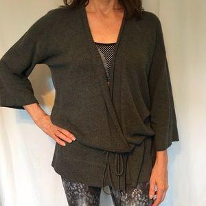 Gap Body Slouchy Sweater